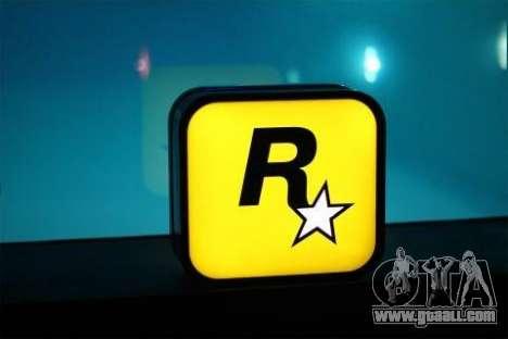 Торговая сеть GameStop назвала дату релиза Grand Theft Auto 5