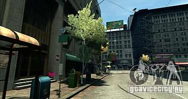 Fallschirmspringen GTA 4 The Ballad Of Gay Tony