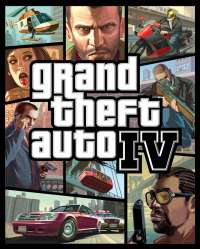 GTA 4 patches free download Russian and English versions