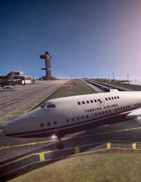 GTA 4: mods of planes with automatic installation free download