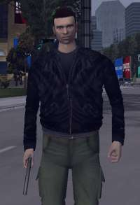 GTA Vice City skins with automatic installation download for free