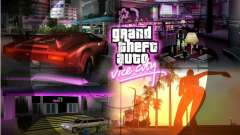 11-year anniversary of the release of GTA VC for PC in North America