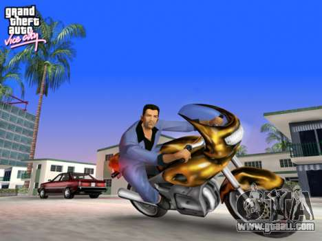 Releases GTA Xbox in Japan: Vice City