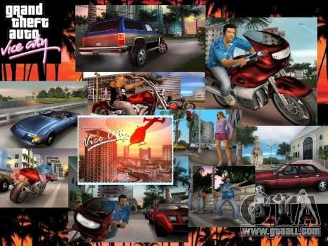 GTA VC PC in Japan: features of release