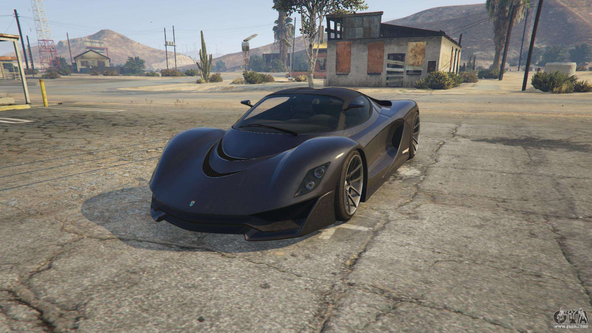 100 rc planes with 27614 Grotti Turismo R on 27617 Pegassi Zentorno furthermore Haba Freundebuch Minimonster Meine Kindergarten Freunde likewise Watch together with 27614 Grotti Turismo R in addition Is This The End For The Legendary Soviet Antonov Aircraft 812490.