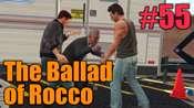GTA 5 Walkthrough - The Ballad of Rocco