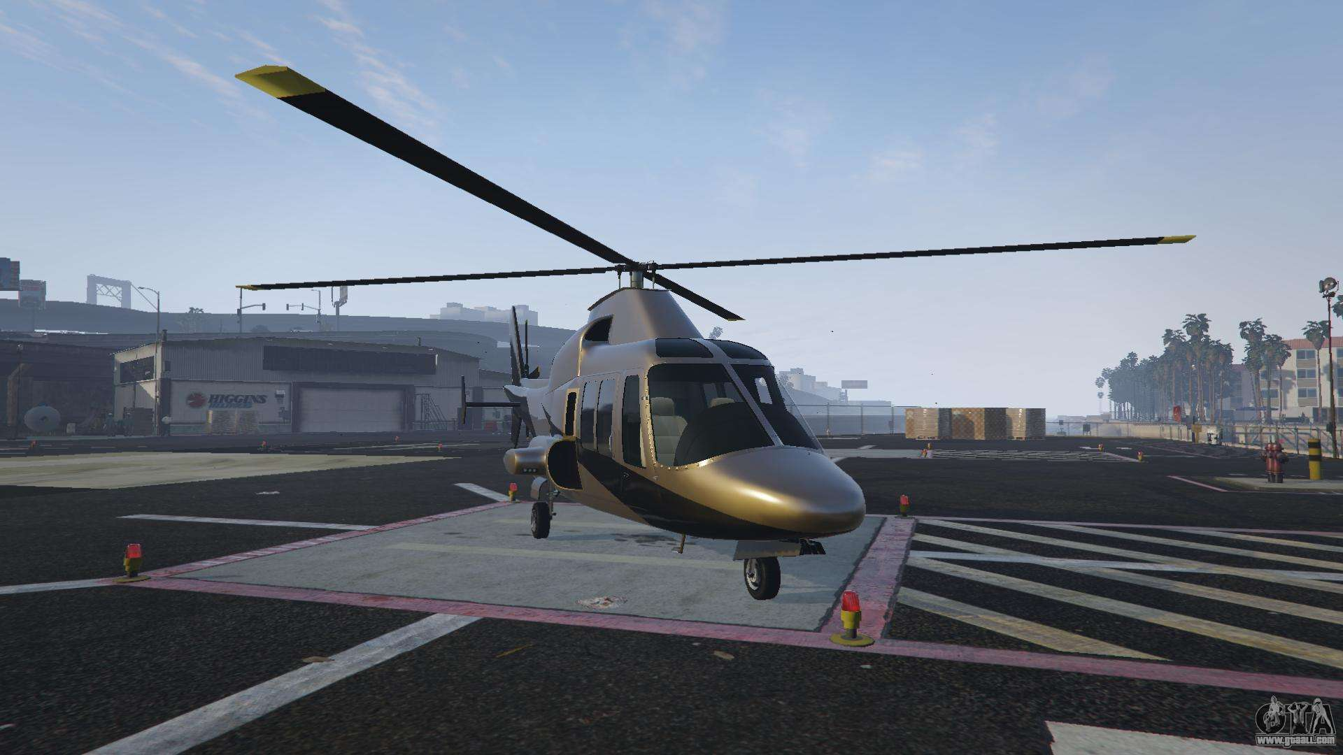 gta 4 cheat helicopter with 27768 Buckingham Swift Deluxe on 9980 Cerber Iz Resident Evil 2 further 27768 Buckingham Swift Deluxe moreover 5649 Kaneda in addition 45973 as well Watch.