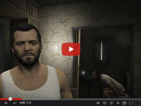 Video GTA Online
