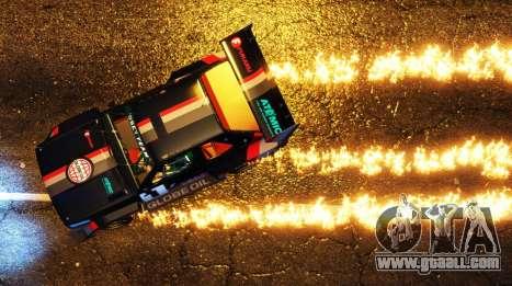 Hot Wheels by def9779