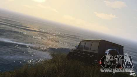Top most downloaded cars for GTA 5