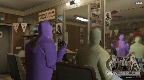 News on GTA 5
