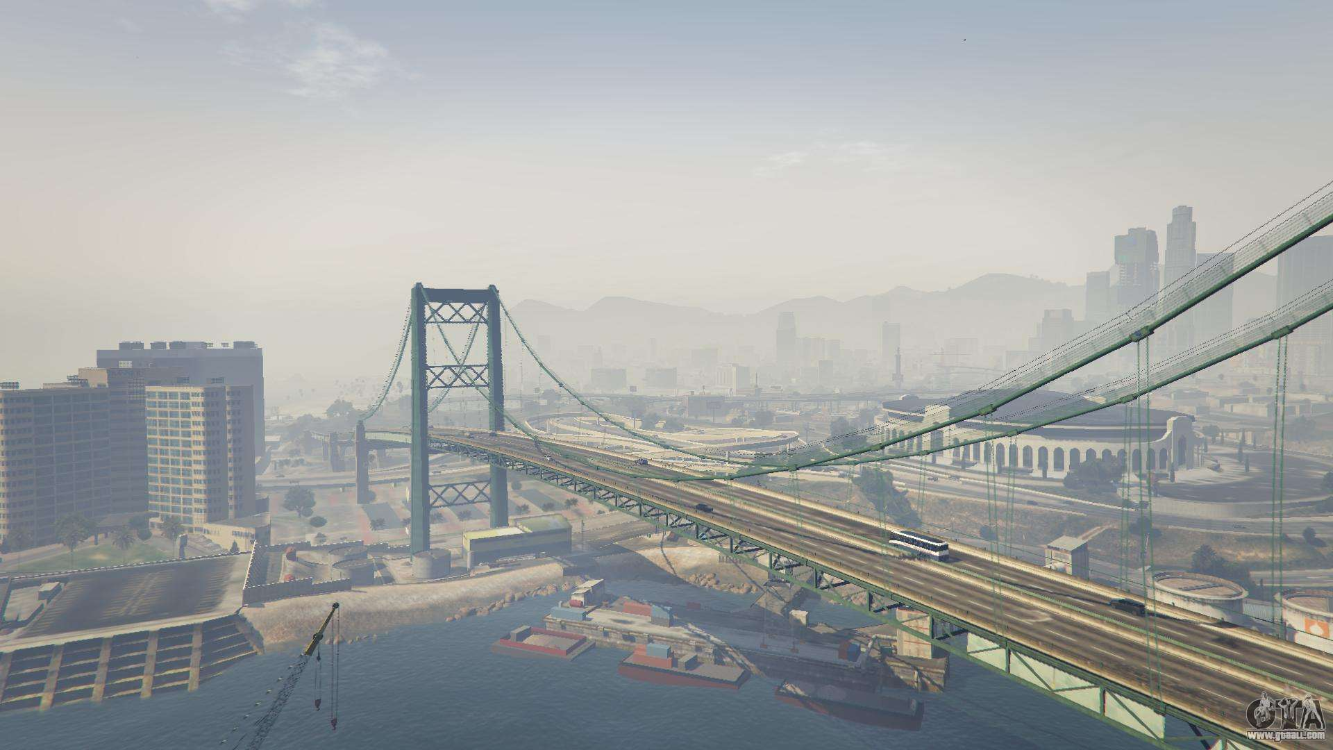 gta 5 activation required bypass