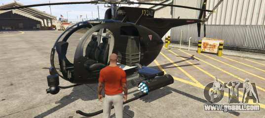 Tactical Paintball Vice City Ep 1: How To Steal Army Gear In GTA 5