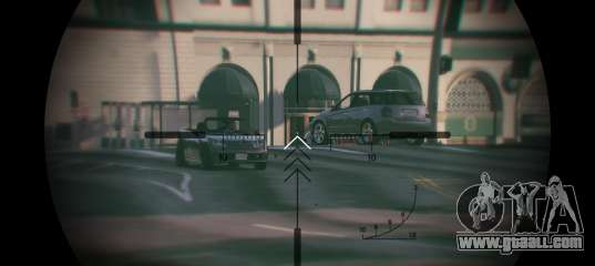 Kunena :: Topic: gta 4 1 0 7 0 patch and crack free download (1/1)