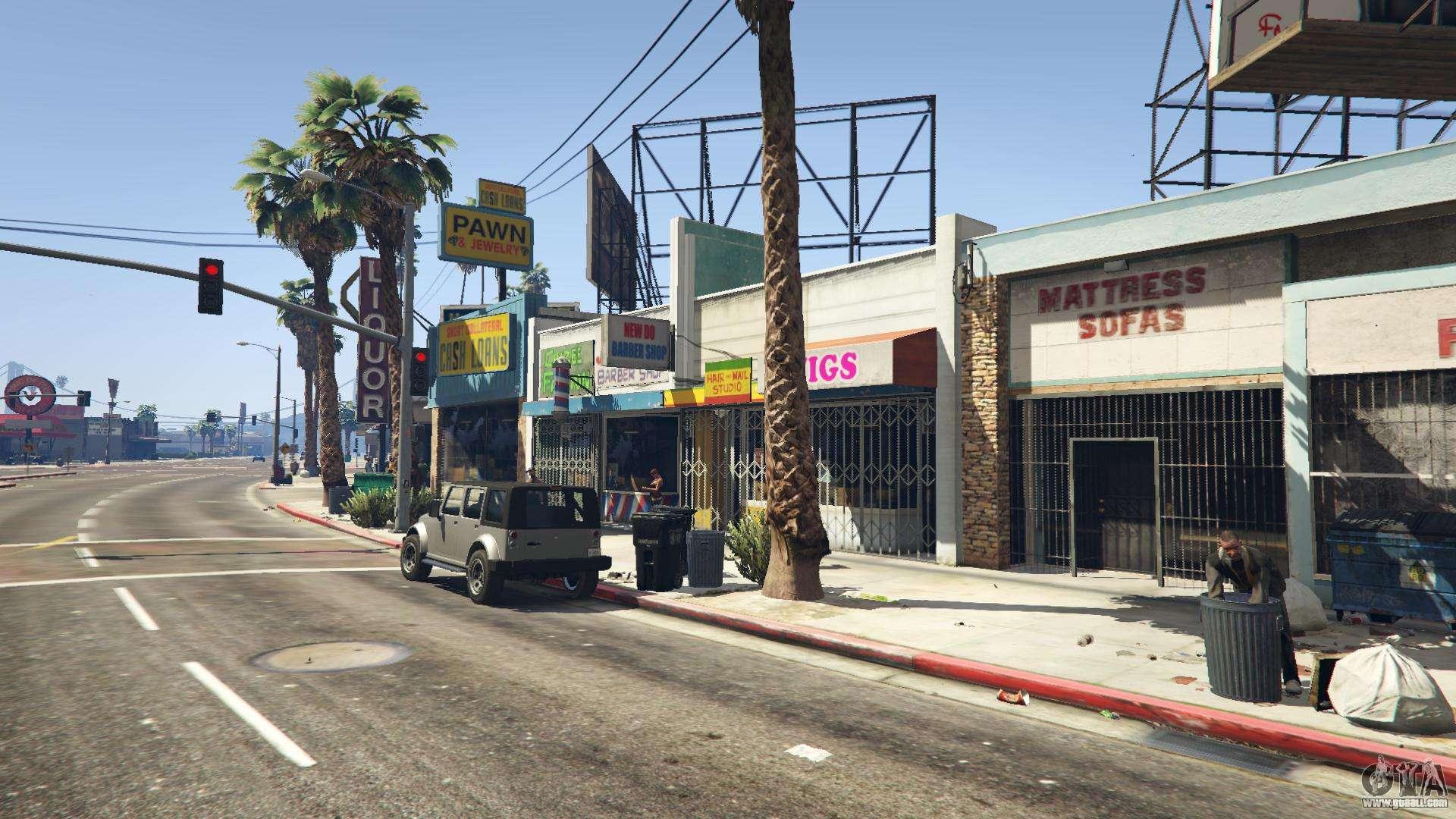 Get gta 5 free steam | Game 🎮 GTA 5 for Windows PC, Xbox