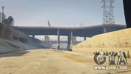Photos in GTA 5