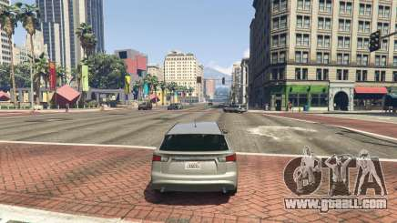 Can You Sell Stolen Cars On Gta