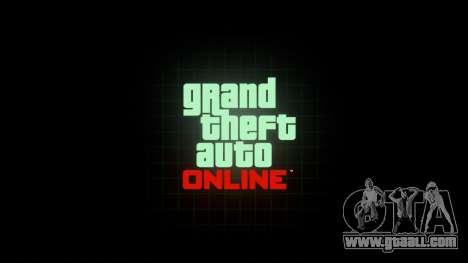 GTA Online News