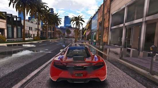News GTA 6: tips and hints on the game