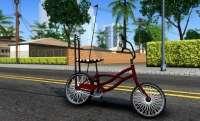cycles in GTA 6