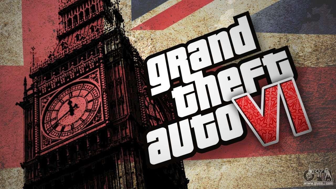 Game description GTA 6