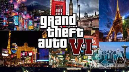GTA 6 new information