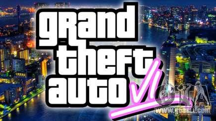 GTA 6 news