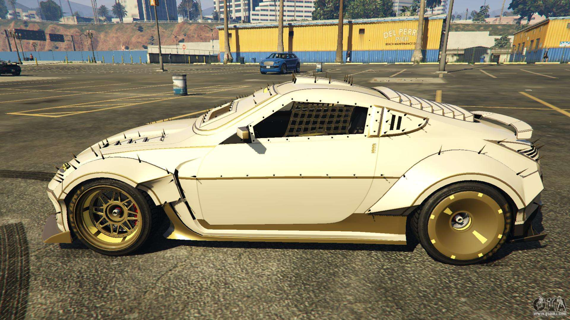 Annis Future Shock Zr380 In Gta 5 Online Where To Find And To Buy And Sell In Real Life Description