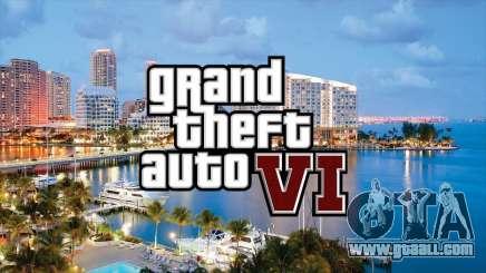 News GTA 6