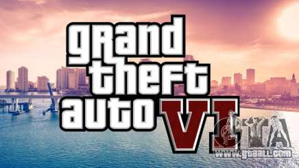 GTA 6 release Rumors