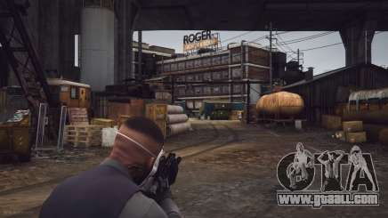 Freeze frame 5 of the new GTA 6 trailer