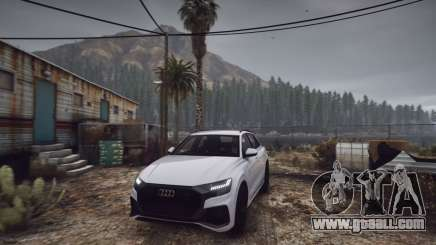 freeze frame 8 of the new GTA 6 trailer