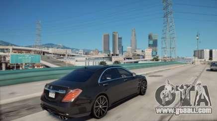New GTA 6 trailer