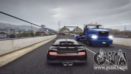 Freeze frame 7 of the new GTA 6 trailer