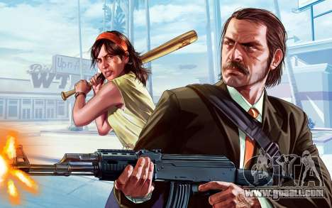 Rockstar Games allay fans' fears about GTA 6