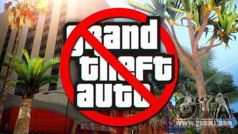 GTA 6 want to ban Illinois