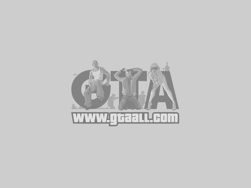 Прохождение GTA 5 на GTAViceCity.RU