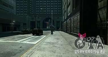 Stoppt-Tauchen GTA 4 The Ballad Of Gay Tony