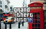 British blogger hated by GTA fans