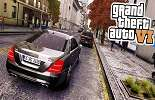 GTA 6 will not be released soon