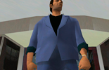 What are the missions in GTA Vice City