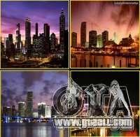 New screens of Miami + bonus for GTA San Andreas forth screenshot