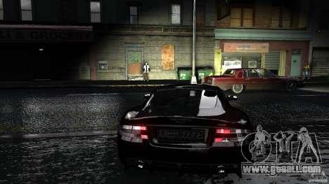 Liberty Enhancer v1.0 for GTA 4 seventh screenshot