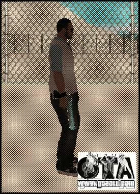 New reporter for GTA San Andreas forth screenshot