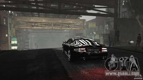 Liberty Enhancer v1.0 for GTA 4 ninth screenshot