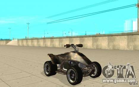 Powerquad_by-Woofi-MF skin 5 for GTA San Andreas