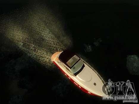 ENBSeries by muSHa for GTA San Andreas forth screenshot