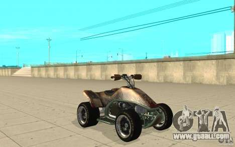 Powerquad_by-Woofi-MF skin 3 for GTA San Andreas