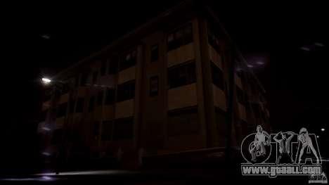 iCEnhancer 1.2 PhotoRealistic Edition for GTA 4 tenth screenshot