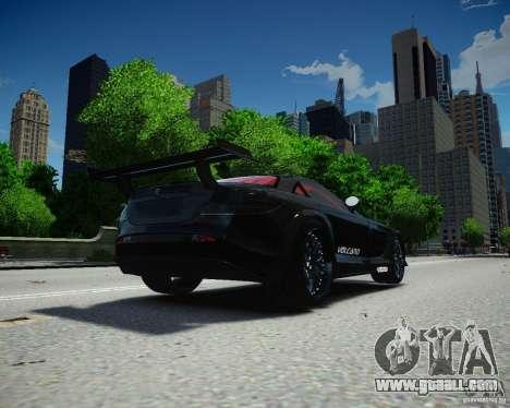 iCEnhancer 2.1 Final for GTA 4 eleventh screenshot